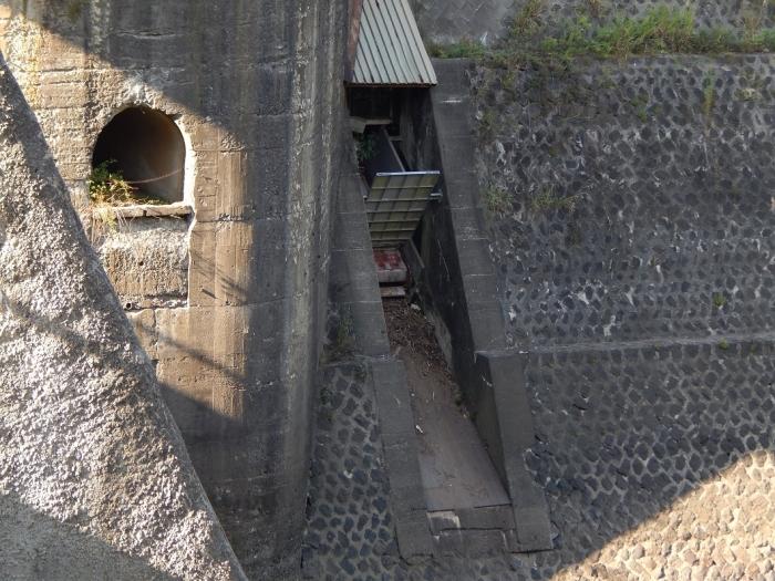 DSCN7152西大滝ダム