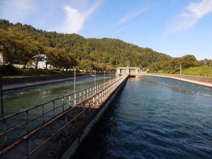 DSCN7189西大滝ダム