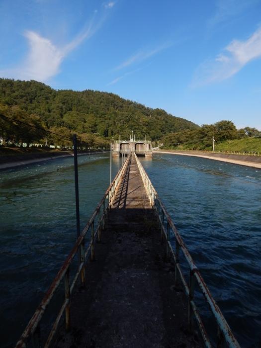 DSCN7192西大滝ダム
