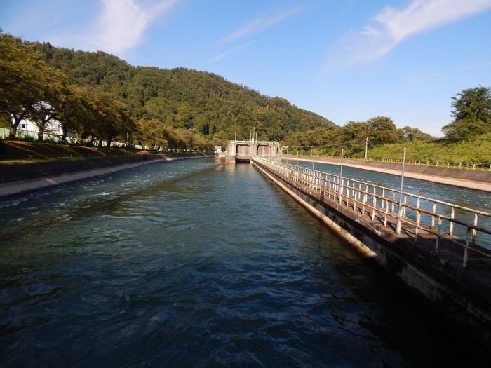 DSCN7193西大滝ダム