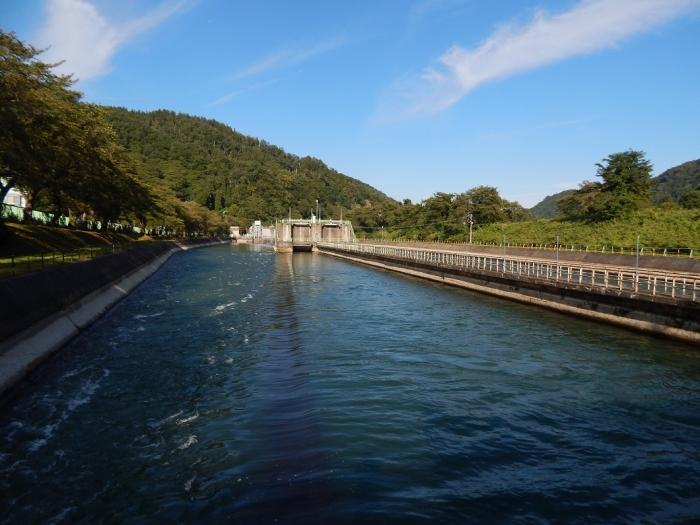 DSCN7194西大滝ダム