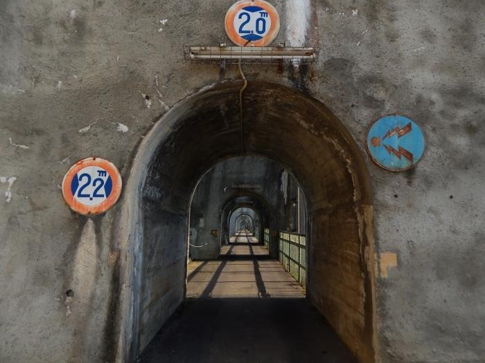 DSCN7233西大滝ダム