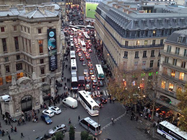 IMG_2412--Paris.jpg