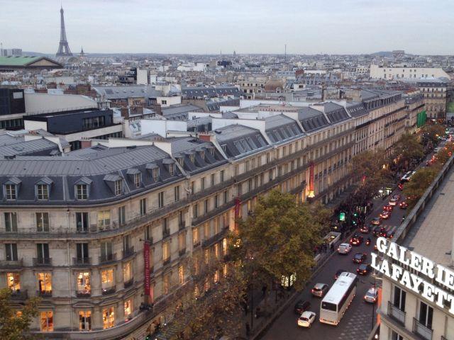 IMG_2414--Paris.jpg