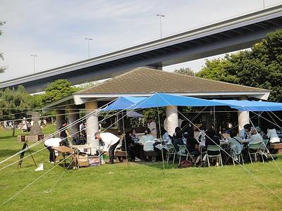 hisagi201105a.jpg