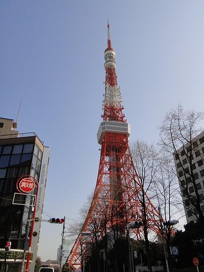 tower201102a.jpg