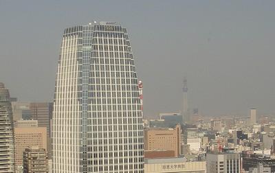 tower201102k.jpg