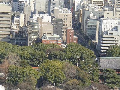 tower201102l.jpg