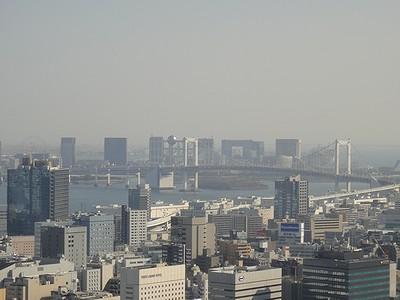 tower201102n.jpg