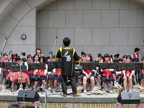 20120429 03 紀之川 5