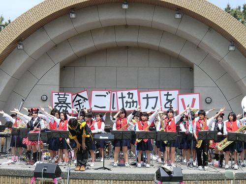 20120429 03 紀之川 6