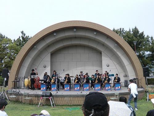 20120429 08 粉河 1