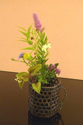 20120610 06 花