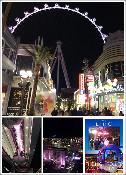 LINQ.png