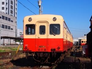 PC020002.jpg
