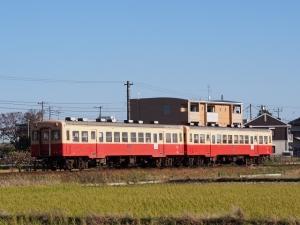 PC020013.jpg