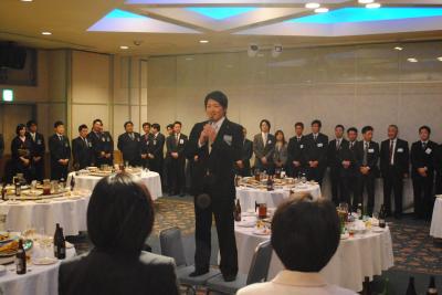 新年交礼会08