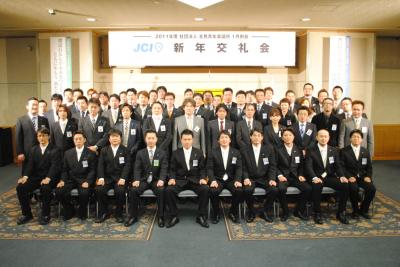 新年交礼会09