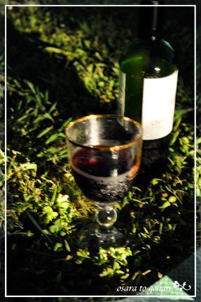 チリワイン万歳