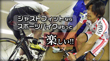 course_img001.jpg