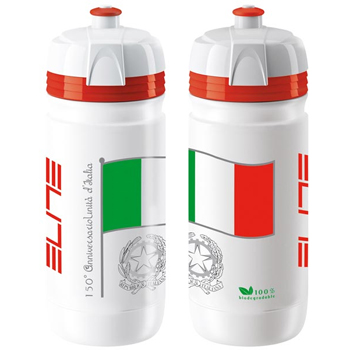 elite-corsa-italia-bottle-med.jpg