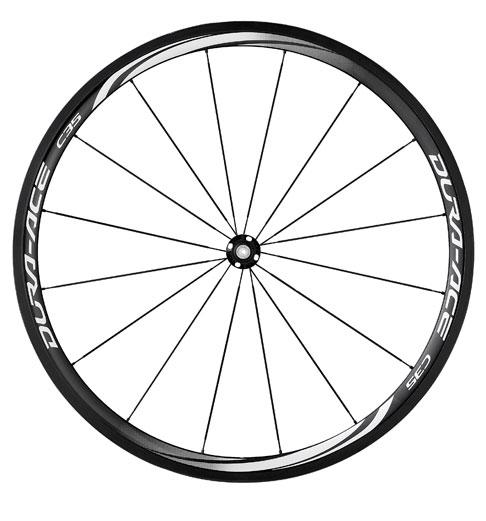 products-base-wheels-c35-tu.jpg