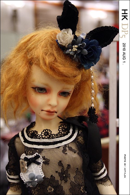 23_20100813013630.jpg