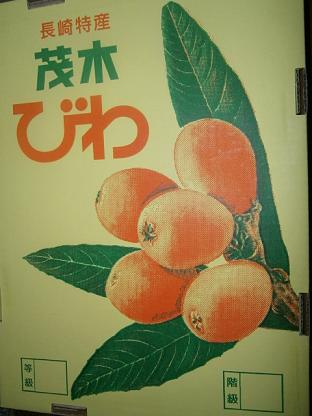 misobiwa (3)