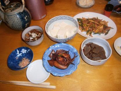 ichiroukunnnonedoko (5)