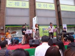 2011.5.4高槻ジャズスト3