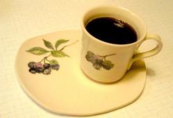 2011.5.18照美さんカップ