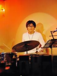 2011.6.11サムロマ5