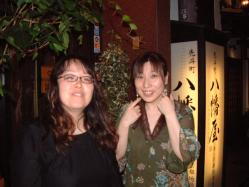 2011.6.17ハロードーリー1