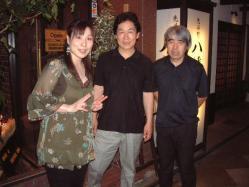 2011.6.17ハロードーリー2