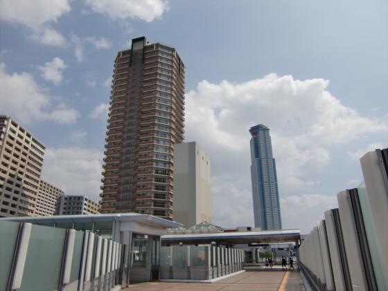 WTC・インテックス大阪など04
