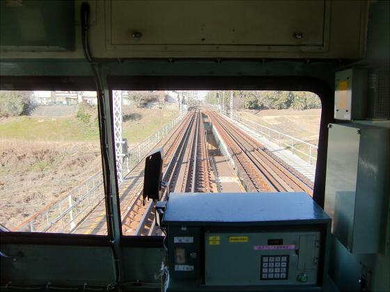 JR阪和線走行中01
