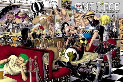 One+Piece+Thriller+Bark.jpg