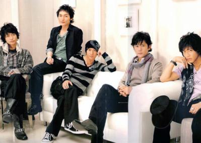 SMAP+2008+tour+goods+group+poster.png