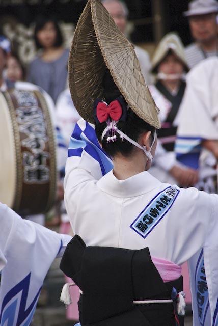 101017阿波踊り03