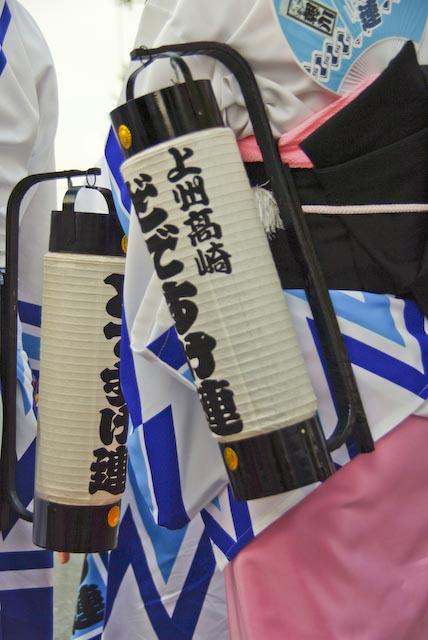 101017阿波踊り09