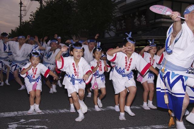 101017阿波踊り15