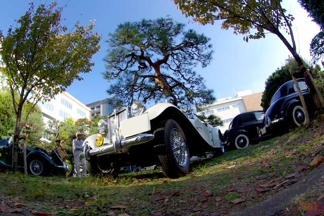 201011クラシックカー2_06