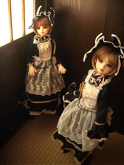 1_20101004010359.jpg