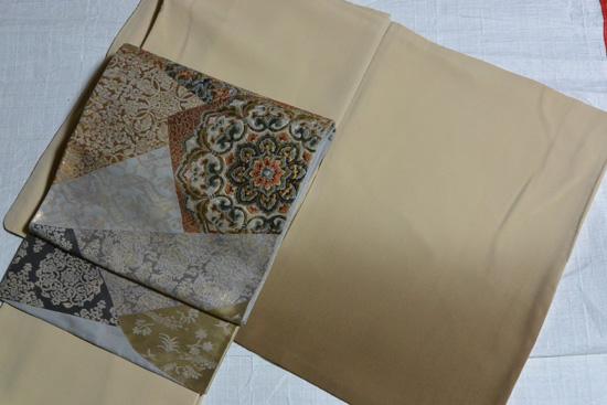 20121121jyukoori