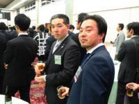 NEC_1850.jpg