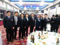 NEC_1853.jpg