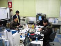 NEC_1863111111.jpg