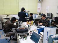 NEC_186411111.jpg