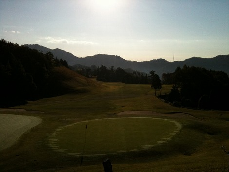 _golf.jpg