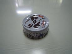 元祖焼き鳥缶